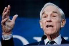 Ron Paul accuses Ben Bernanke of misleading public over inflation