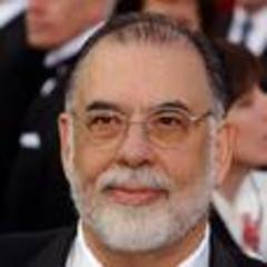 Coppola back on Italian-Americans