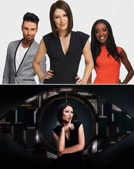 Big Brother 2013: bosses prepare for 'summer of hell'