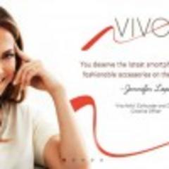 Jennifer Lopez targets Latino market with her own Viva Movil cellphone stores