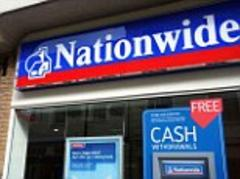 1,000 current accounts are opened daily at Nationwide: Customers quit shamed banks