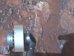 old rover finds more evidence that ancient mars could have supported life