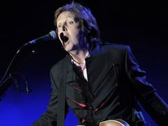 paul mccartney calls russian authorities for pussy riot release