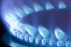 Natural Gas Prices Rise Slightly on Modest Addition to Stocks
