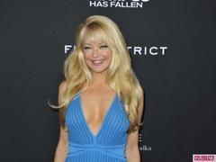 Find Out How 'Hit the Floor' Star Charlotte Ross Got Into Trouble