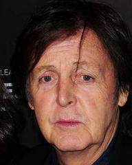 Paul McCartney steps up campaign to free Russian punk stars