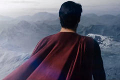 zack snyder explains why superman was subversive all along