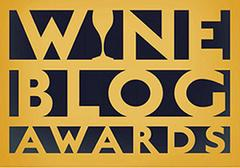 Support Your Local Blogger in Wine Blog Awards