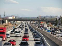 Southern California AAA to Cut Car Insurance Rates