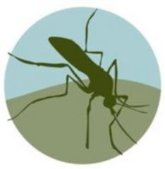 as west nile season starts, health dept. begins mosquito monitoring