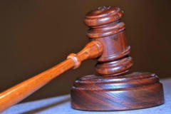 bethesda woman sentenced for bankruptcy fraud