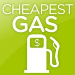 Where's the Cheapest Gas in Moorestown?