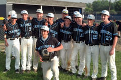mahwah t-birds defeat paramus spartans in jv county championship