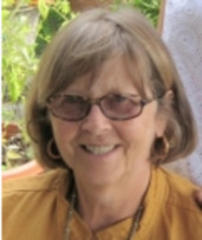 rumsonite, fh community garden volunteer, betsy collins karafin, dies at 72