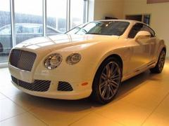 five luxury cars for sale in ri