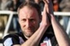 i deserved better treatment from bath city after 20-goal season, says striker charlie griffin
