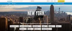 Crackdown on AirBnB host in New York serves as cautionary tale