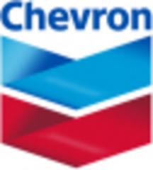 Chevron Contributes to Oklahoma Tornado Relief Efforts