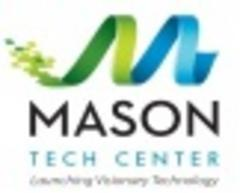 city of mason and top gun sales launch one-of-a-kind tech hub