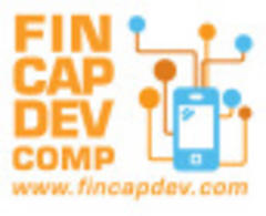 fincapdev $100k demo day slated for june 18 in san francisco