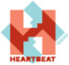 Heartbeat Ideas' Bill Drummy Appointed to Google Healthcare Advisory Board
