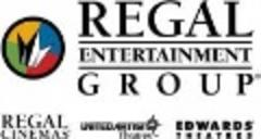 "Regal Entertainment Group Announces Exclusive Comic Book Giveaway, Free with Purchase of Marvel's ""Iron Man 3"" RealD 3D Ticket"