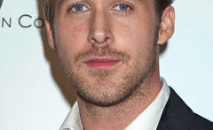 Ryan Gosling's new film with 'Drive' director gets jeers and cheers at Cannes