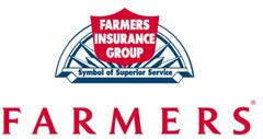 Farmers Insurance Continues to Serve and Reach Out to Customers in Moore, Oklahoma