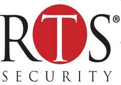 Security Cameras Toronto Area Company RTS Security Now in Key Canadian Partnership with LG Security