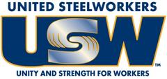 USW Urges New York MTA to Reconsider Rebuilding Verrazano-Narrows Bridge with Domestic, not Chinese Steel