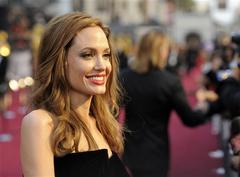 Angelina's Breast Cancer Victory Isn't For Celebrities Only