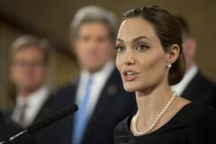 angelina jolie's mastectomy triggers concerns in shanghai