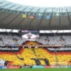 champions league: berlin to host 2015 final in olympic stadium