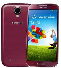 Samsung Galaxy S4 'sells' 10 million units in its first month